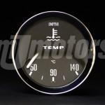 Teplota vody, 52mm SMITHS