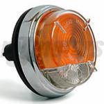 Směrové světlo Lucas L632