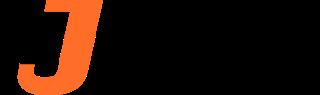 mJmotors